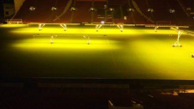 Photo of Raportti Manchesterin surullisilta kaduilta: Jalkapallo vain pieni piristys suljetulla saarella