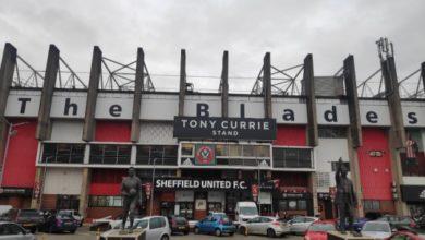 """Photo of Onko Sheffield jalkapallon koti? """"Jalkapallo on integroitunut kulttuuriin täällä aivan omalla tavallaan"""""""