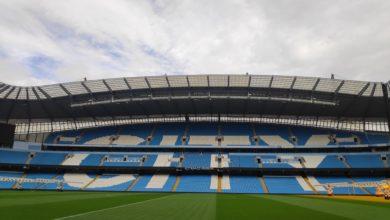 """Photo of """"Rikkaampia kuin Jumala"""" – Manchester Cityn voittoja tukahduttaa epävarmuus"""